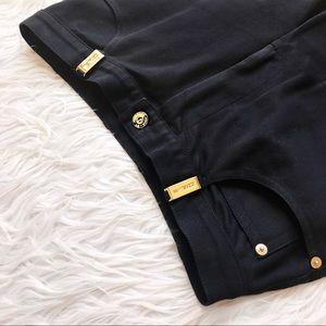 St. John Pants - • St. John • Black Trousers