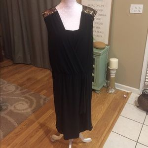 Nightway Dresses & Skirts - Women's Plus Size dress