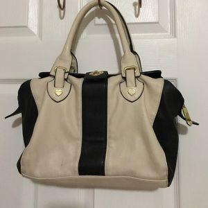 FLASH sale Betsey Johnson purse