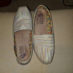 Bobs Shoes - BOBS by Sketchers