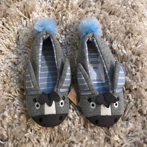Joules Other - Joules donkey slippers