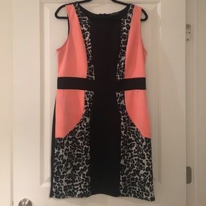 Fashion to Figure Dresses & Skirts - Great condition worn once dress