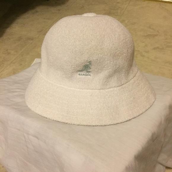 Kangol Other - Kagol P-Diddy beach hat 21125d5480f2