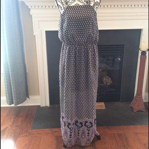 Greylin Dresses & Skirts - Greylin dress