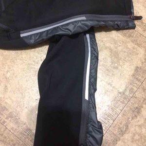 Lole Pants - Lole leggings, size XS fits S