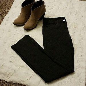 White House Black Market Pants - 🌻White House Black Market Slim Leg Skinny Jeans🌻