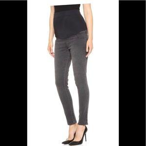 James Jeans Denim - James Jeans Twiggy 5 Pocket Maternity Jeans sz 28