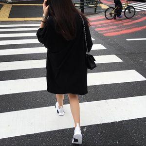adidas NMD R1 Camo Black/Grey