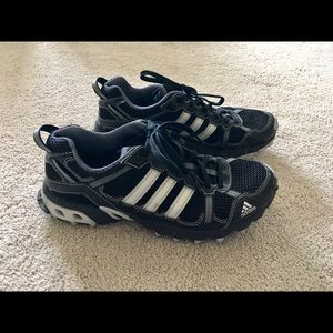 Adidas Other - Men's Adidas trail shoes