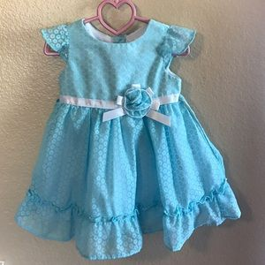 Youngland Other - Youngland party dress.