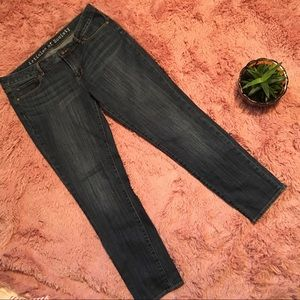 Articles of Society Denim - Articles of Society Cindy Parker Jeans