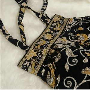 Vera Bradley Handbags - Vera Bradley Yellow Bird