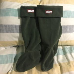 Hunter Boots Shoes - Hunter Boots inserts