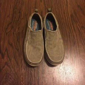 Skechers Other - Brand new Sketchers relaxed fit