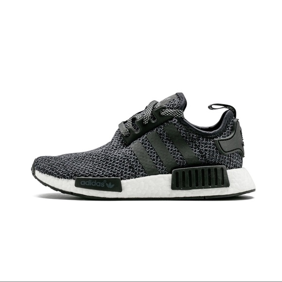 de4fb55b8c113 Adidas Shoes - Adidas NMD R1 J Champs Exclusive Sneakers
