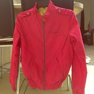 Maralyn & Me Jackets & Blazers - Maralyn & Me Light Jacket