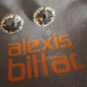Alexis Bittar Jewelry - ALEXIS BITTAR Earrings/ FLASH SALE