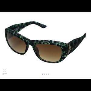 SPY Accessories - Spy Optic Belle Sunglasses