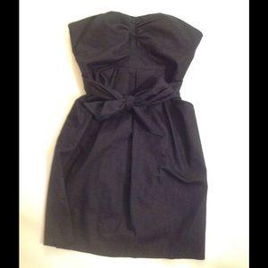 Suzi Chin Dresses & Skirts - Suzi Chin For Maggie Boutique Dress