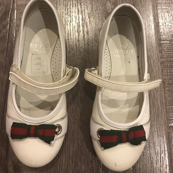Gucci Shoes   Gucci Shoes For Little