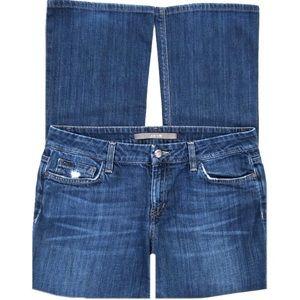 Joe's Jeans Denim - Joe's Jeans The Honey Curvy Fit Jeans