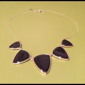 House of Harlow 1960 Jewelry - House of Harlow Necklace