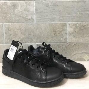 Raf Simons Shoes - ADIDAS RAF SIMONS STAN SMITH