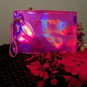 Handbags - LAST ONE  ENVELOPE CLUTCH