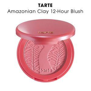tarte Other - TARTE - 12 hour Highlighter and Blush