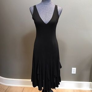 Emporio Armani Dresses & Skirts - Emporia Armani Cocktail dress