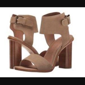 Joie Shoes - Joie Opal heels