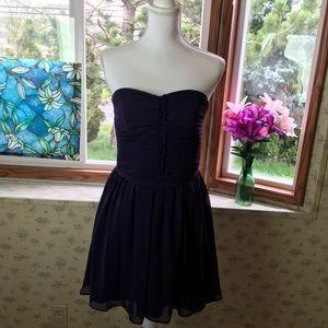 Alfred Angelo Dresses & Skirts - Stunning Formal Dress 💋