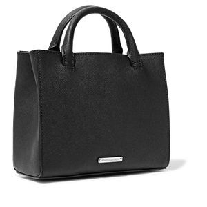 NWT Rebecca Minkoff Mini Crossbody Bag