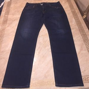 AG Adriano Goldschmied Other - AG Adriano Jeans