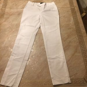 Banana Republic Denim - Banana Republic Pants