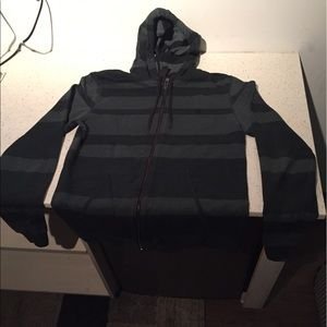 Element Other - Men's Brand New Element Sweatshirt