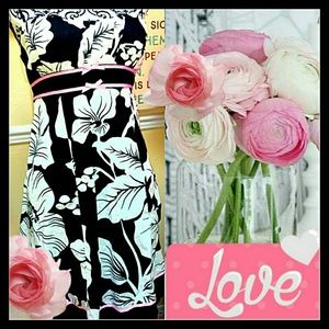 Ruby Rox Dresses & Skirts - 🌼Ruby Rox Dress🌼