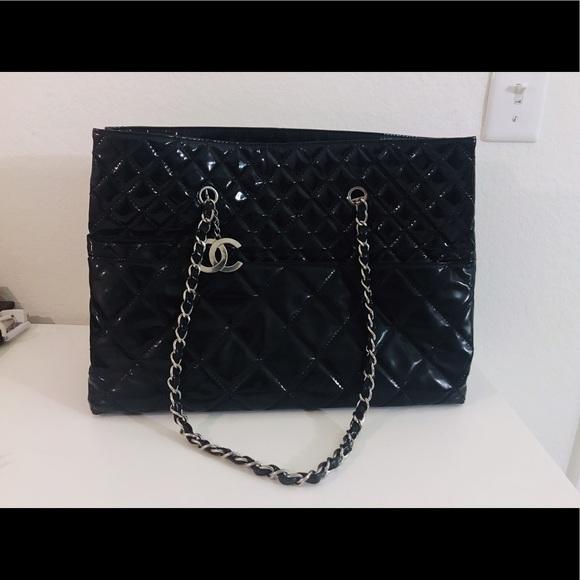 e365bbf209a2 CHANEL Bags | Women Shoulder Bag | Poshmark