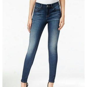 "William Rast Denim - ""the perfect skinny"" from william rast sz 25"