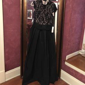 Eliza J Dresses & Skirts - Eliza J gown!