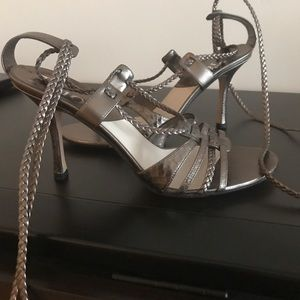 Dior Shoes - Dior sandals never worn