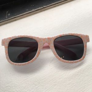 Carter's Other - NWOT Carters Infant Sunglasses
