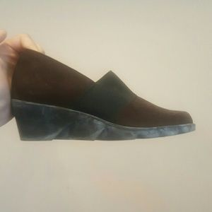 arche Shoes - ARCHE SHOES MADE IN FRANCE 39