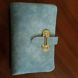 Handbags - Wallet...sale today only