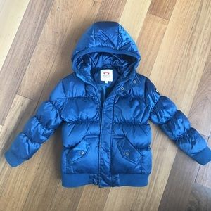 Appaman Other - Appaman boys winter coat