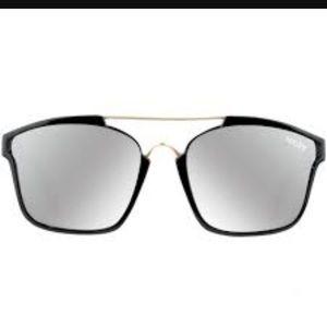 nectar Accessories - Nectar Kilgo sunglasses