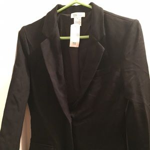 Barneys New York Jackets & Blazers - Barney's jacket NWT