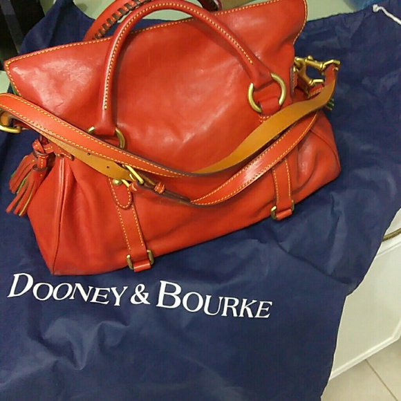 Leather Dooney & Bourke Designer Handbags Sale: rburbeltoddrick.ga - Your Online Designer Handbags Store! Get 5% in rewards with Club O!