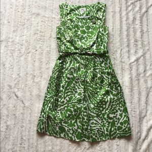 Milly Dresses & Skirts - Milly Dress. Excellent condition.