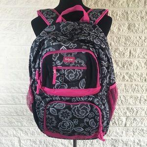 thirty one  Handbags - Thirty one backpack